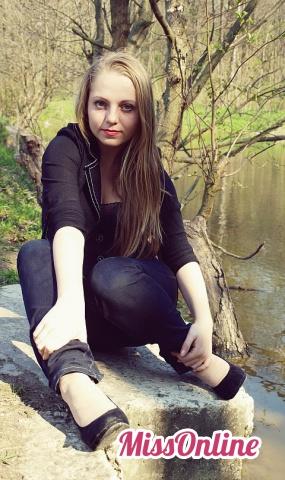 самі класні девкі фото роздіваються пісі
